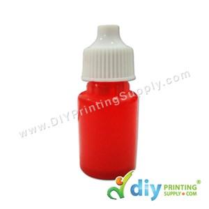 Flash Ink (Red) (30Ml/Btl)