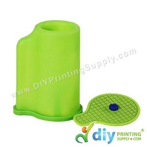 3D Mug Casing Tool (6Oz, 10Oz, 12Oz, 17Oz, 20Oz, 22oz)