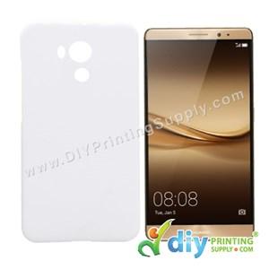 3D Huawei Casing (Mate 8) (Matte)