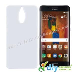 3D Huawei Casing (Mate 9 Pro) (Matte)