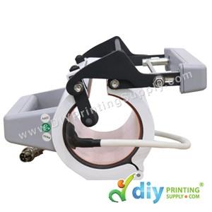 HP Mug Press Attachment
