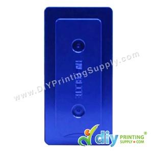 3D Huawei Casing Tool (P10) (Heating)