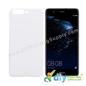 3D Huawei Casing (P10) (Matte)