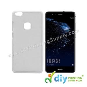 Huawei Casing (P10) (Plastic) (White)