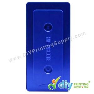 3D Huawei Casing Tool (P10 Lite) (Heating)