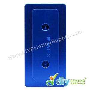 3D Huawei Casing Tool (P10 Plus) (Heating)