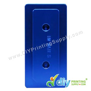 3D Huawei Casing Tool (P10 Plus) (Heating)