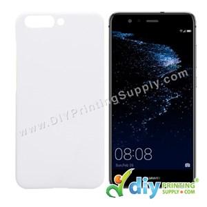 3D Huawei Casing (P10 Plus) (Matte)