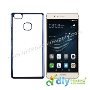 Huawei Casing (P9) (Plastic) (Black)