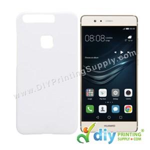 3D Huawei Casing (P9) (Matte)