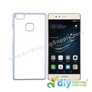 Huawei Casing (P9) (Plastic) (White)