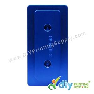 3D Huawei Casing Tool (P9 Lite) (Heating)