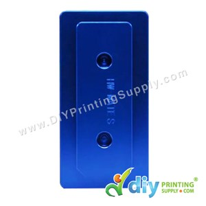 3D Huawei Casing Tool (P9 Lite) (Heating)