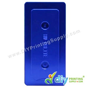 3D Huawei Casing Tool (P9 Plus) (Heating)