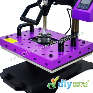 Heating Platen Board (38 X 30cm)