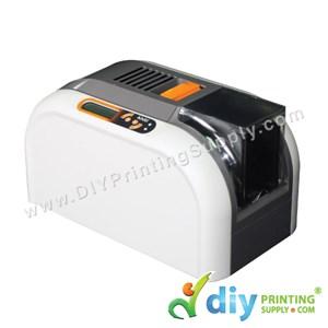 Hiti ID Card Thermal Printer (CS-220E)