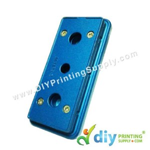 3D Apple Casing Tool (iPhone 5/5S) (Heating)