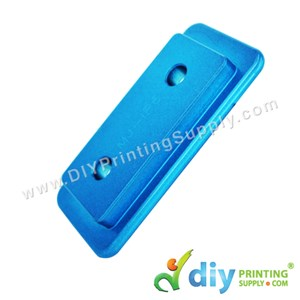 3D Apple Casing Tool (iPhone 6) (4.7'') (Heating)