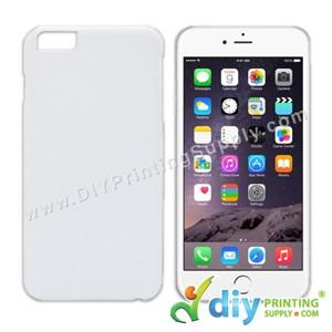 3D Apple Casing (iPhone 6/6S) (Matte)