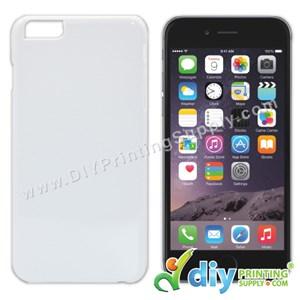 3D Apple Casing (iPhone 6 Plus/6S Plus) (Glossy)