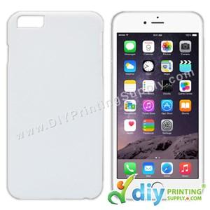 3D Apple Casing (iPhone 6 Plus/6S Plus) (Matte)