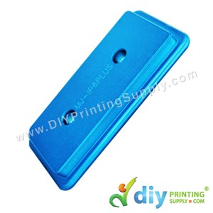 3D Apple Casing Tool (iPhone 6 Plus)(5.5'') (Heating)