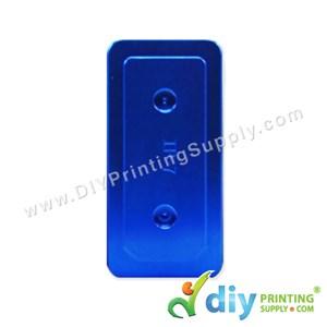3D Apple Casing Tool (iPhone 7 & 8) (4.7'') (Heating)