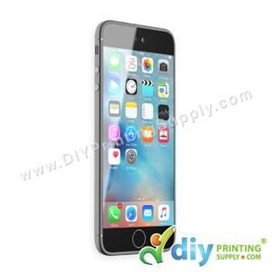 """Apple Casing (iPhone 7 & 8) (4.7"""") (Plastic) (Black)"""