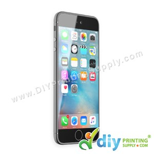 3D Apple Casing (iPhone 7 & 8) (Matte)