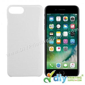 3D Apple Casing (iPhone 7 & 8 Plus) (Matte)