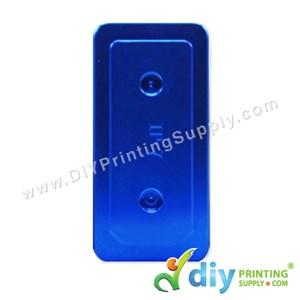 3D Apple Casing Tool (iPhone 7 & 8 Plus) (5.5'') (Heating)