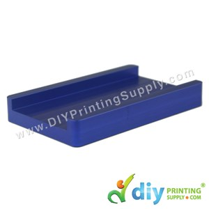 3D Apple Casing Tool (iPhone 4 & 5) (Cooling)
