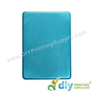 3D Apple Casing Tool (iPad Mini) (Heating)