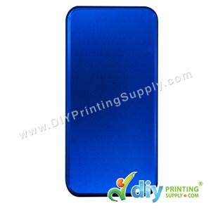 3D Apple Casing Tool (iPhone X & XS) (5.65'') (Heating)