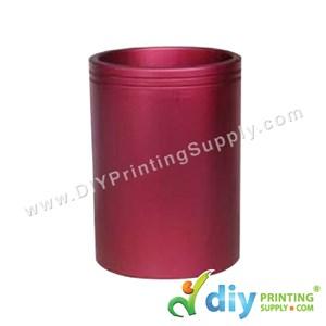 Insert Tool (Pink) [ for Polymer Mug (White) (11oz) ]