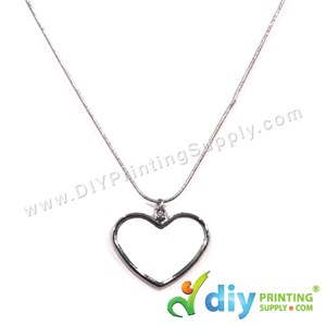 Jewellery Necklace (Love)