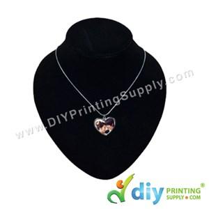 Jewellery Necklace (Love)