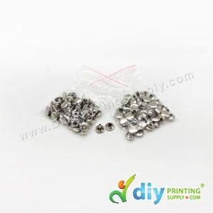 Lanyard (Button) (9*5mm)