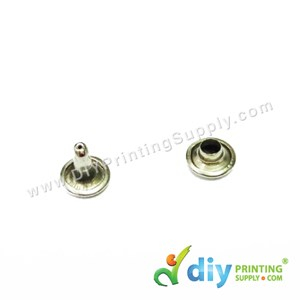 Lanyard (Button) (7*5mm)