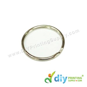 Lanyard O-Ring (20mm)