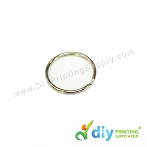 Lanyard O-Ring (15mm)