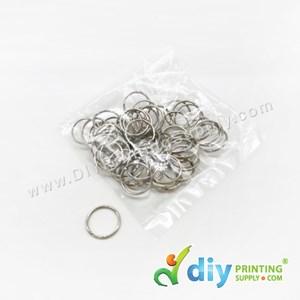 Lanyard O-Ring (15mm)