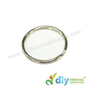 Lanyard O-Ring (30mm)