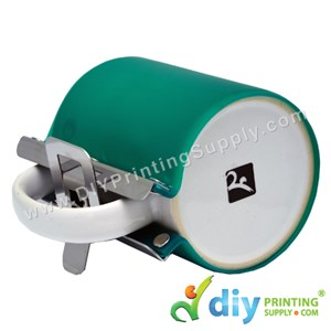 3D Mug Heater (11oz)