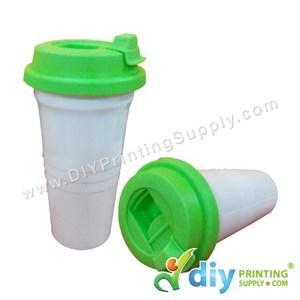 3D Polymer Mug (Tumbler) (450ml)