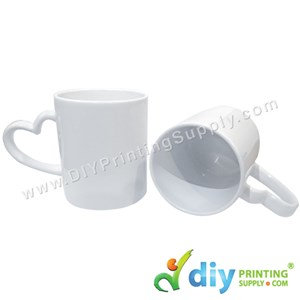 Love Mug (11oz) With White Box