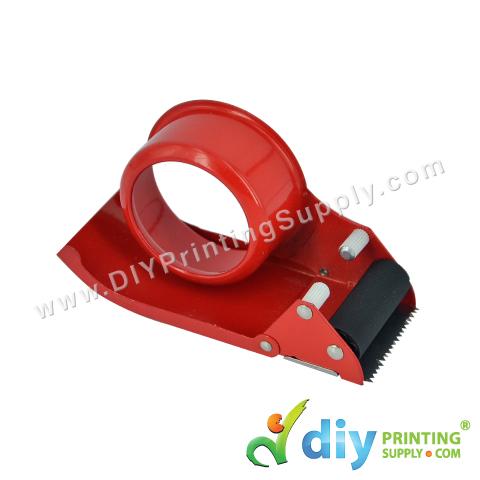 Opp Packing Tape Dispenser Metal 48mm Malaysia