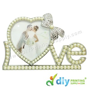 Photo Frame (Europe) (In Love)