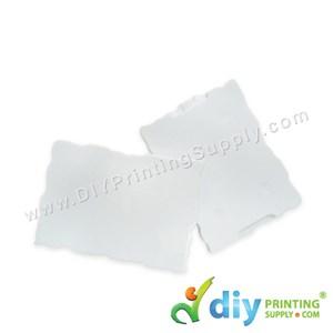 Polymer Fridge Magnet (50 X 60mm)