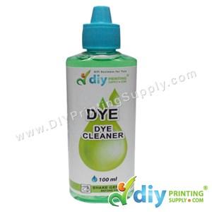 Printhead Cleaner (Dye Ink) (100 Ml/Btl)